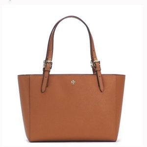 Tory Burch York style tote / shoulder bag